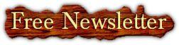 free-newsletter-stone-